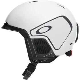 Oakley MOD3 Snow Helmet matte white